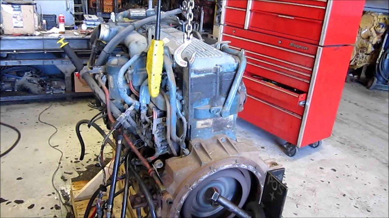 dt466e engine parts diagram navistar t444e engine wiring