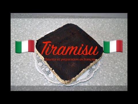 tiramisu-la-vraie-recette-italienne-🇮🇹-vf-تيراميسو-على-الطريقة-الايطالية-سهلة-التحضير-مع-سر-لذته