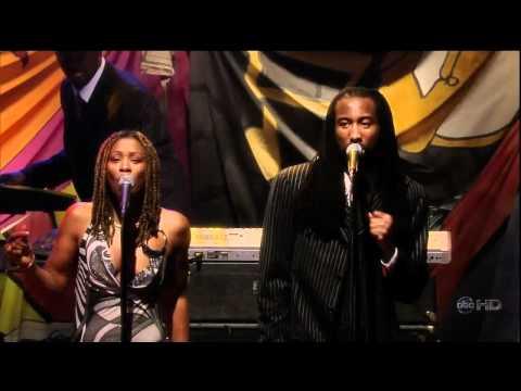 Snoop Dogg -- Sexual Seduction (Live) (HDTV).avi