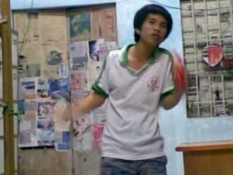 rat tiec anh va em la 2 the gioi-Huynh Nhu.mp4
