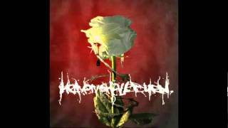 Heaven Shall Burn - Naked Among Wolves (lyrics)