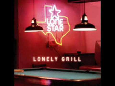 Lonestar ~ Don't Let's Talk About Lisa