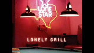 Watch Lonestar Dont Lets Talk About Lisa video