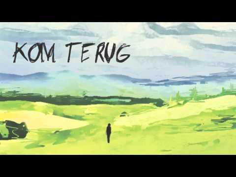 Spinvis - Kom Terug (Single Mix)