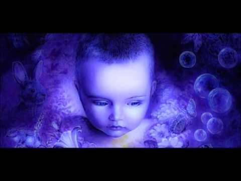 Are You an Indigo, a Crystal, or a Rainbow Child?