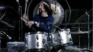 Pink Floyd - One of These Days [Live at Pompeii]