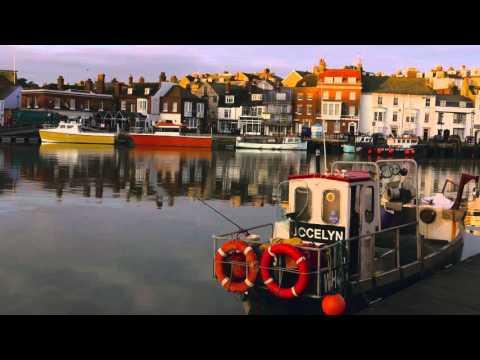 Something about Weymouth, HD