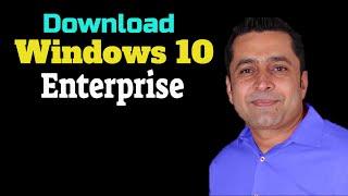 Download Windows 10 Enterprise Ltsc Without VLSC Access
