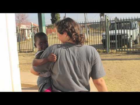 BEAM Africa Children's Center