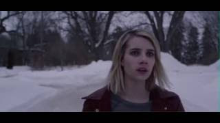 Февраль (2015) — Трейлер