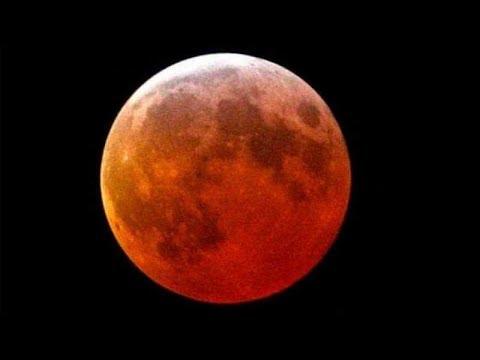 el-eclipse-de-luna-más-largo-del-siglo