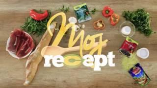 Italijanski brusketi - Moj Recept!
