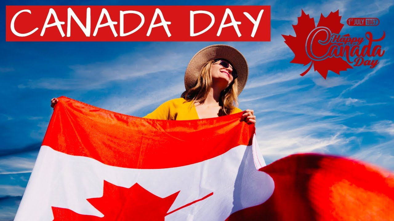 Canada Day: What is it? When is it celebrated? How do Canadians ...
