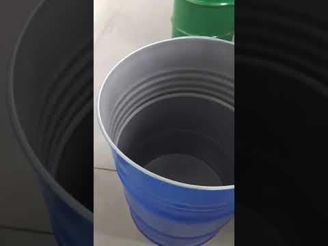 Купить > бочки > пластиковые > полиэтиленовые > пластмассовые > для воды > новые и б у > производство > 262л 200л > 227л > 230л > 260л > 127л. > 167л.