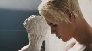 Download Lagu Dj Snake - Let Me Love You ft Justin Bieber mp3