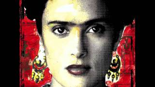 frida soundtrack still life