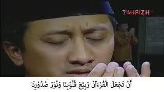 Download lagu Doa Mustajab Untuk Hafal Al Quran MP3