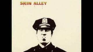 Skin Alley-Marsha