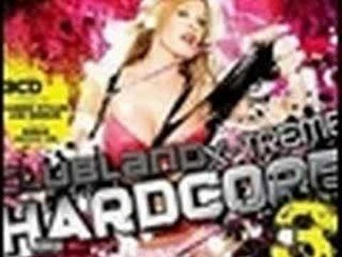 Clubland X-Treme Hardcore vol 2 CD 2 Breeze - YouTube
