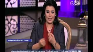بالفيديو.. أحمد فهمي: كنت أذهب إلى لقاء 'زوجتي' قبل الميعاد بنص ساعة