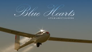 Blue Hearts - a film about soaring.