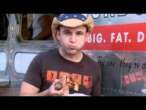 South Austin   Episode 210  The Daytripper