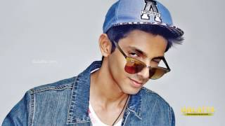 AK 57 Will Be Of International Standards: Anirudh | Must Watch