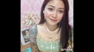 Ngalanglayung - Silvi Risviani & Ipman Duet Suara Indah Di Smule Sunda