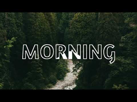 Lukrembo - Morning [NO COPYRIGHT MUSIC]|Esthetics [No Copyright Music]|