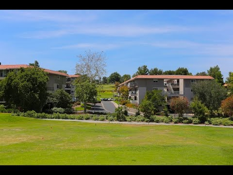 Laguna Woods Village Video Tour