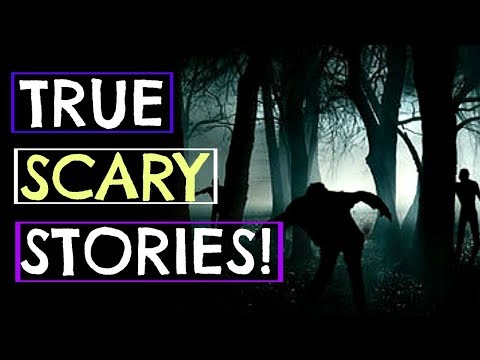 17 REAL LIFE horror stories from reddit! | Compilation 3 | The Grim Reader
