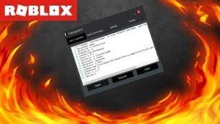 """✅ [ PokeSploitV3"""" ROBLOX EXPLOIT! ] [SCRIPT EXECUTOR LUA C ARBEITEN FEB 10TH]✅"""