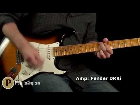 82 Mb Tightrope Chords Free Download Mp3