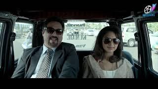 Theri Scene | Vijay intro in India | FULL HD | Tamil Super Scene