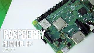 "Raspberry Pi 3 Model B+, review: un ""miniPC"" que SIGUE SORPRENDIÉNDO"
