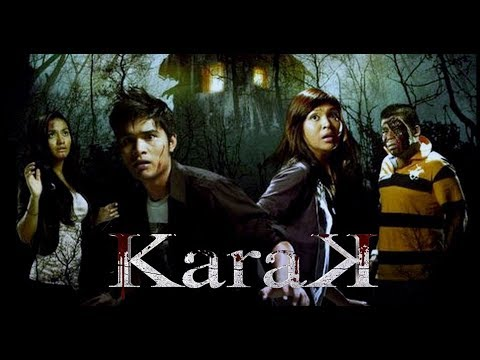 karak---full-movie
