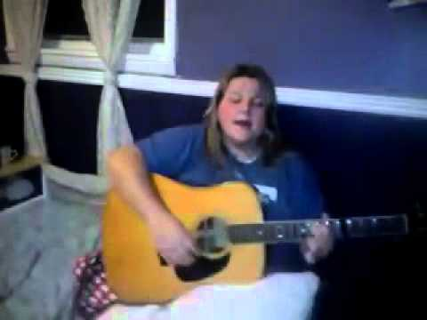 Freebird- Joey and roy