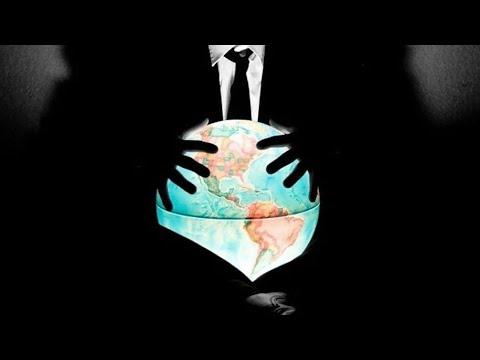Wer Regiert Die Welt