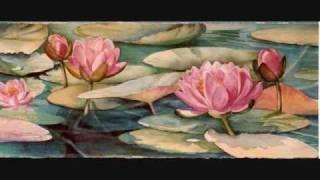 Vivaldi Danza Pastorale 0002