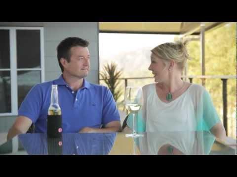 Decks with Jason and Diane - Apollo Patios