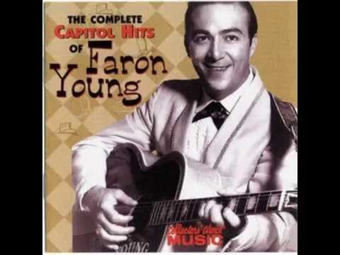 faron-young-making-believe-david-l-rogers