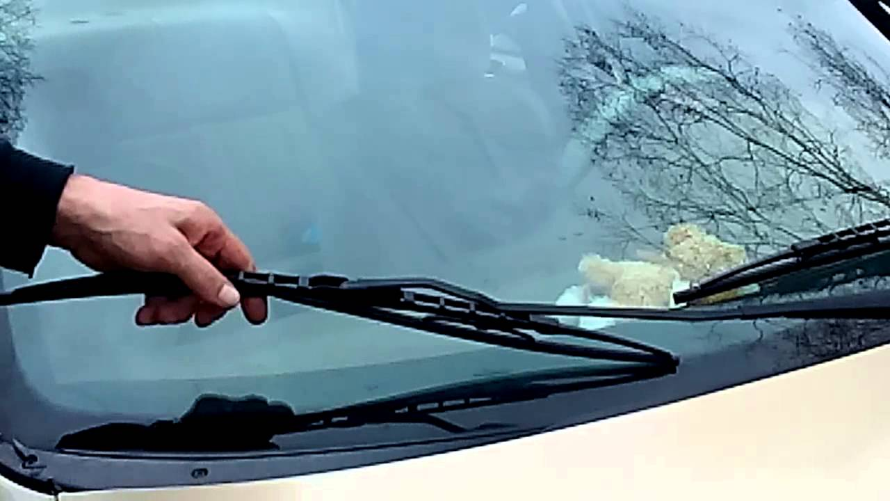 Image result for tips for cleaning windshield
