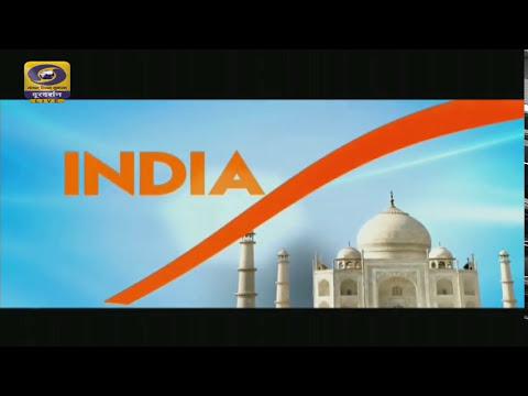 Closing Ceremony - BRICS Film Festival 2016