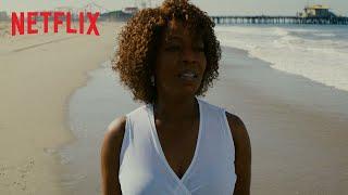 Juanita | Trailer [HD] | Netflix