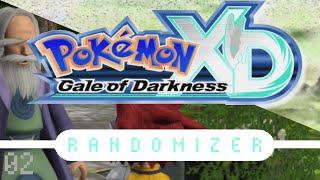 pokemon xd randomizer download