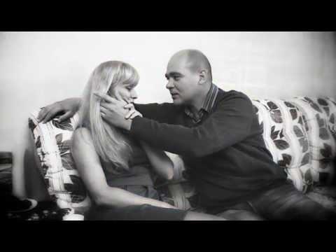 знакомства в омске с девушками для секса