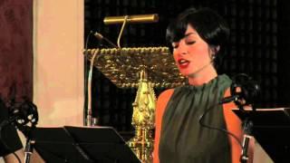 Requiem a 4. Introitus. Tomás Luis de Victoria. Gradualia.