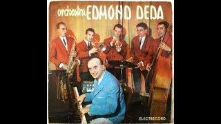 Mă mai gîndesc la dumneata - Edmond Deda