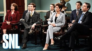 state-meeting-snl