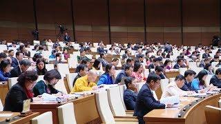 Tin Tức 24h  : Từ năm 2018, TP Hồ Chí Minh sẽ được thí điểm cơ chế chính sách đặc thù để phát triển